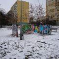 210119_Praha11_40