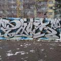 210119_Praha11_43