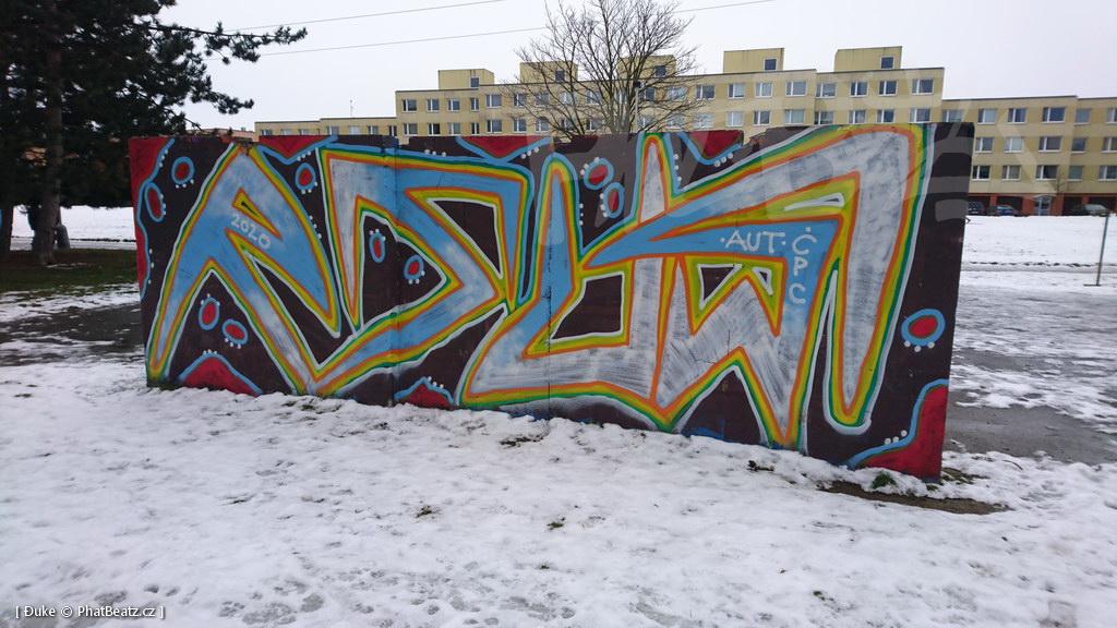 210119_Praha11_44