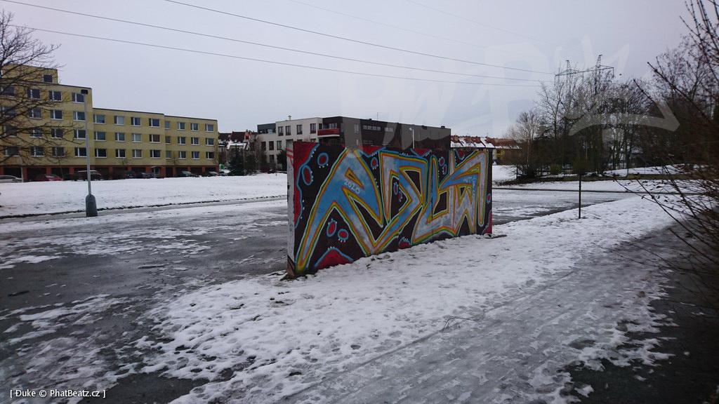 210119_Praha11_45