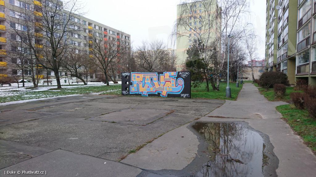210119_Praha11_46