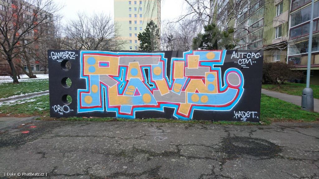 210119_Praha11_47