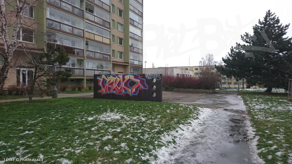 210119_Praha11_49