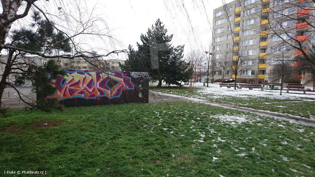 210119_Praha11_50