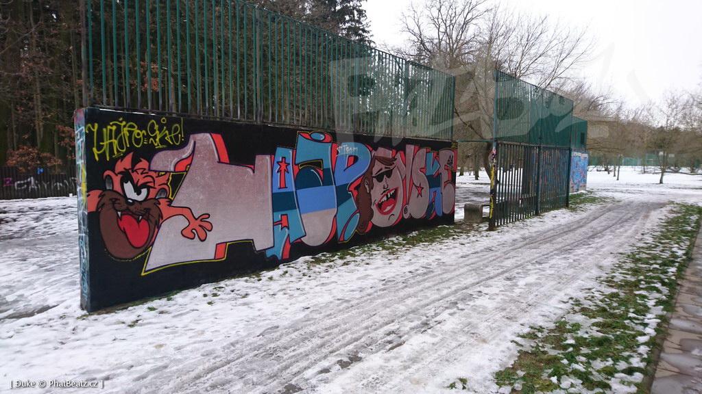 210119_Praha11_51