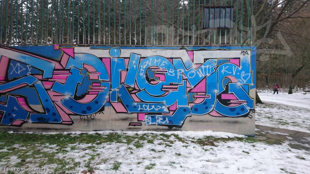210119_Praha11_54