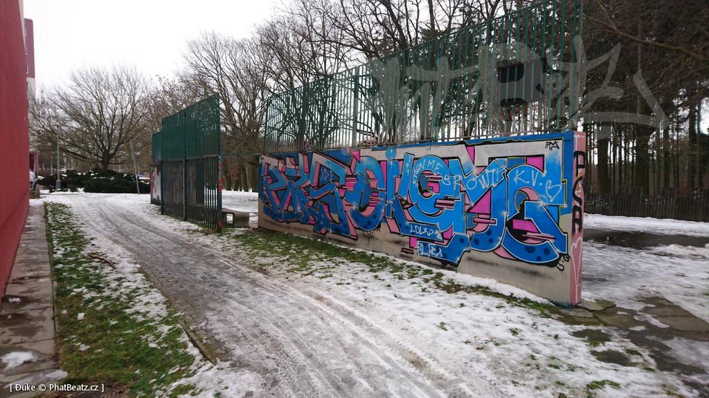 210119_Praha11_55