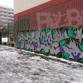 210119_Praha11_59