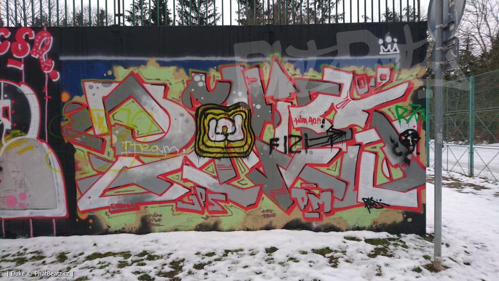 210119_Praha11_63