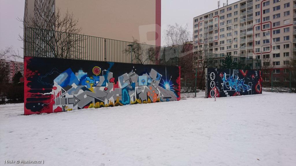 210119_Praha11_64