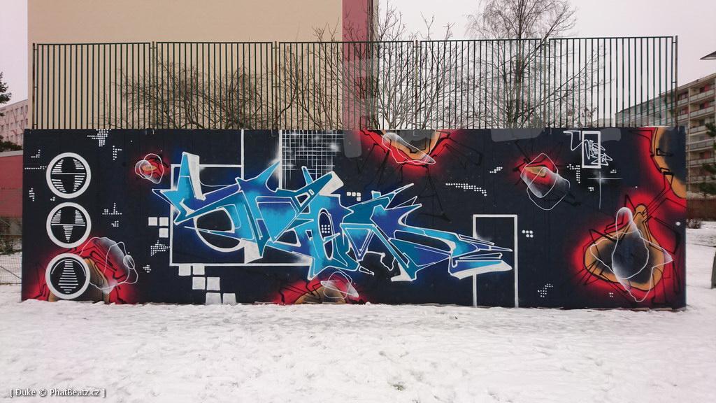 210119_Praha11_66