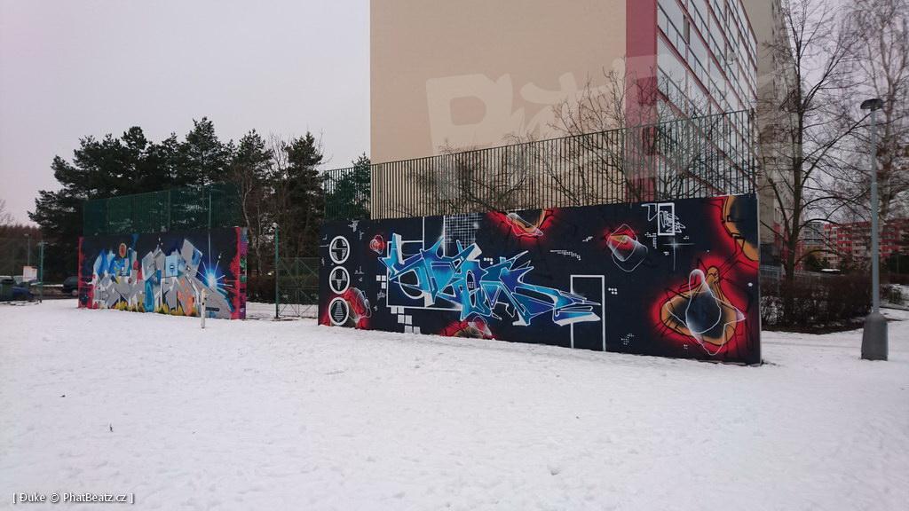 210119_Praha11_67