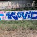 210724_Breclav_13