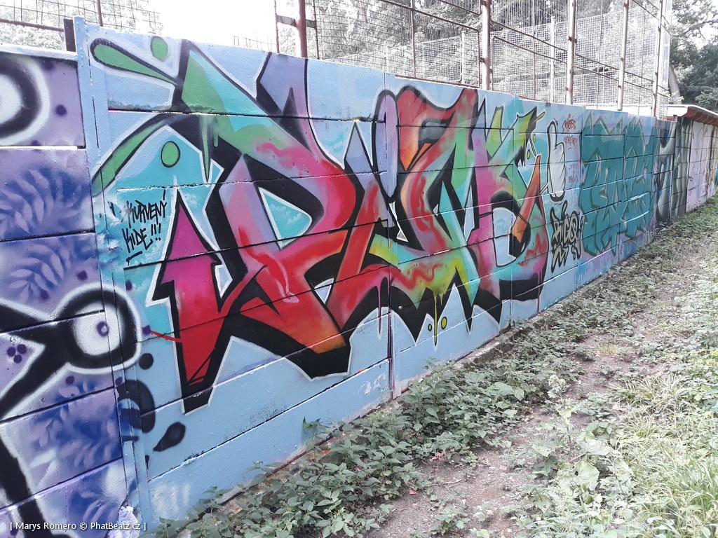 210724_Breclav_61