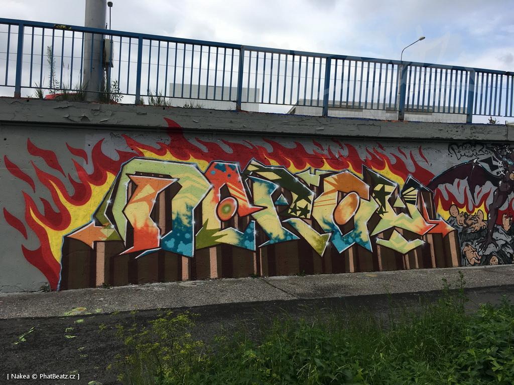 210802_Ostrava_12