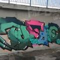 210802_Ostrava_16