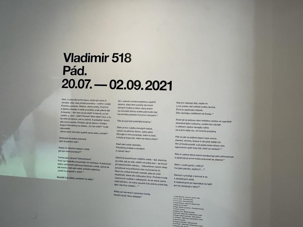 210804_Vladimir518_PAD_20