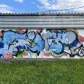 210808_MoravskaTrebova_08