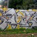210808_SkateparkHolandska_05