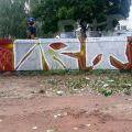 210808_SkateparkHolandska_13