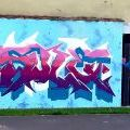 210808_SkateparkSokolska_01