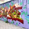 210808_SkateparkSokolska_05