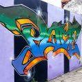 210808_SkateparkSokolska_06