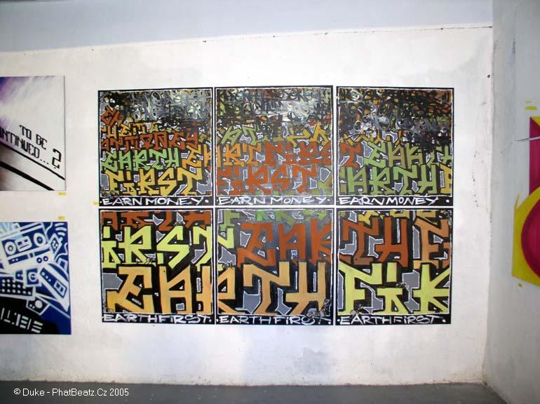 21Nabrezi-Graff