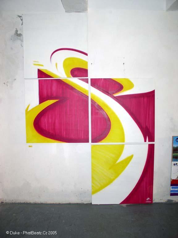 22Nabrezi-Graff