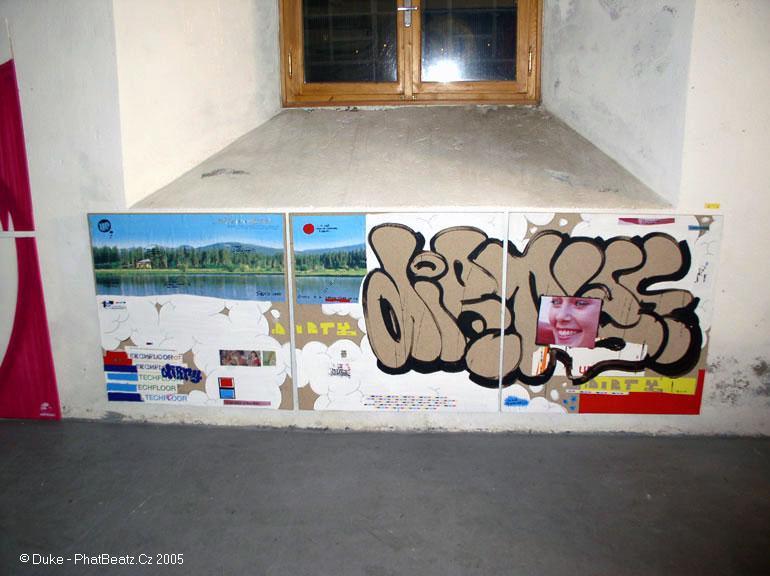23Nabrezi-Graff