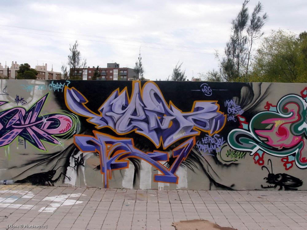 24_Alicante