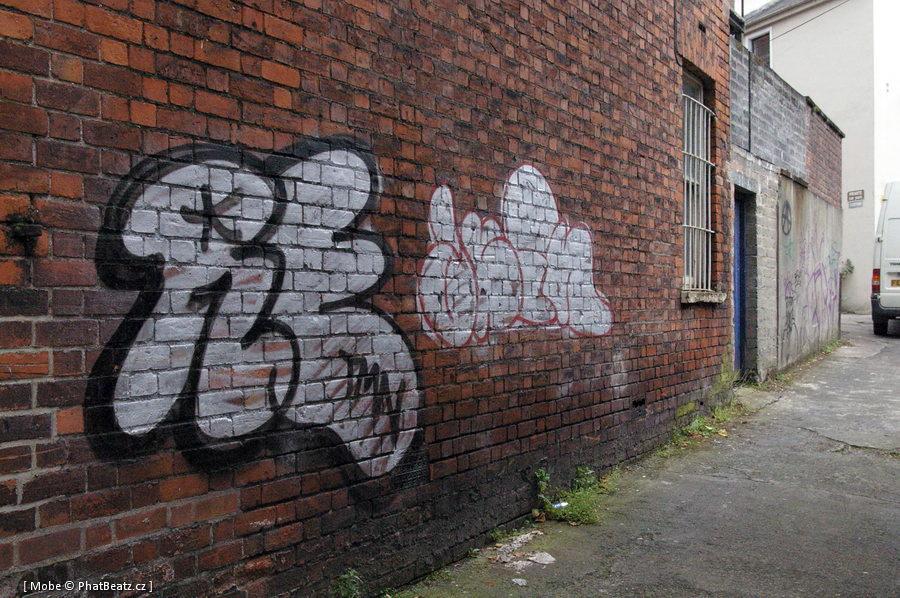 24_Belfast