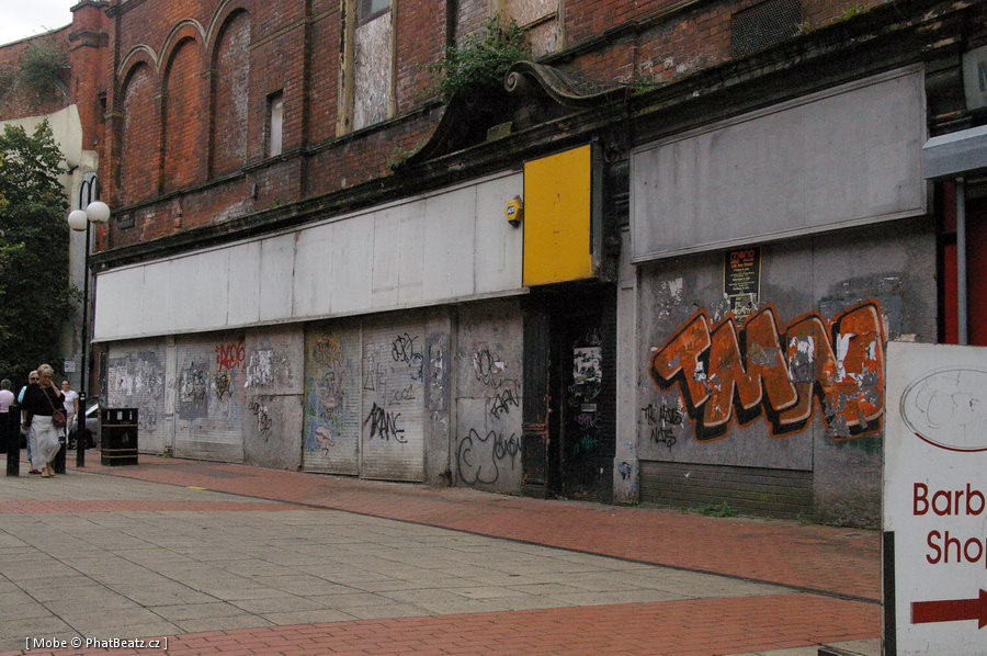 27_Belfast