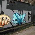 38_Belfast