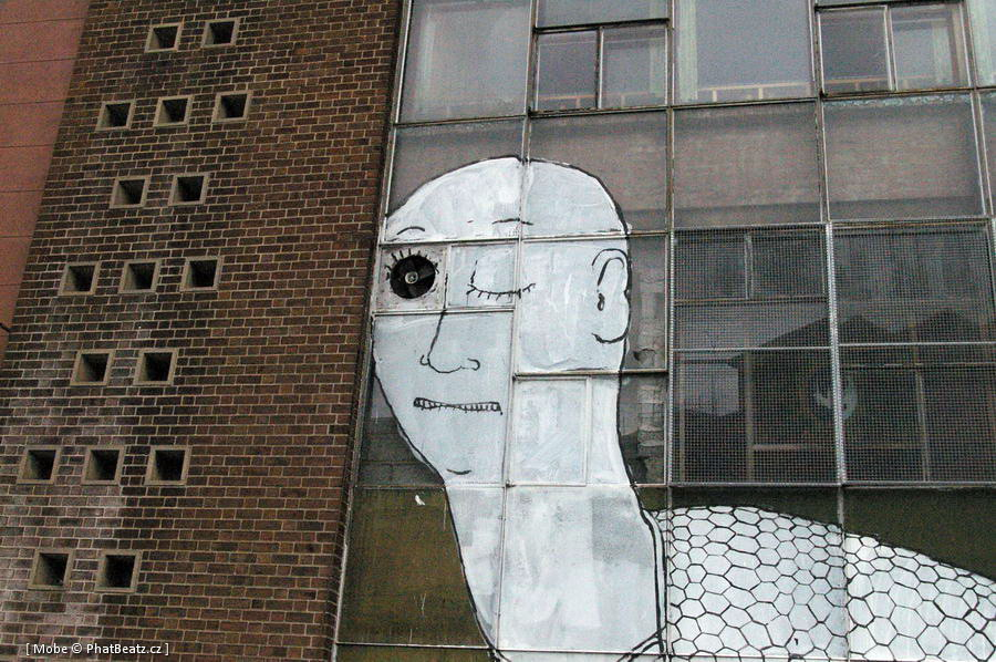 40_Belfast