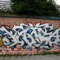 41_MnichovGraff