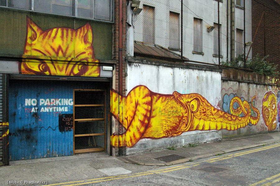 42_Belfast