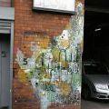 45_Belfast