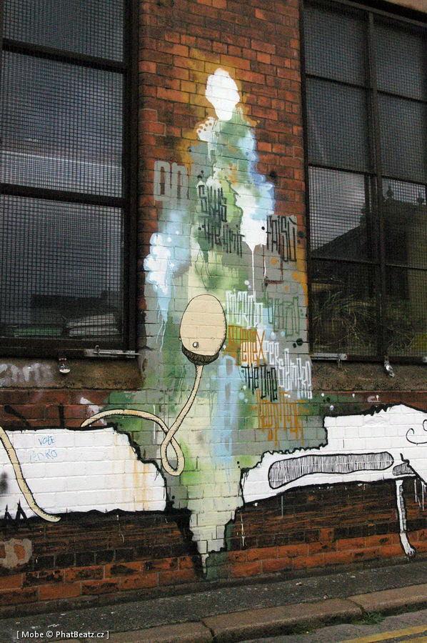 48_Belfast