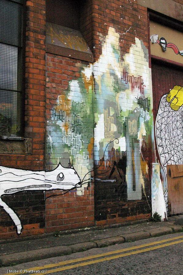 49_Belfast