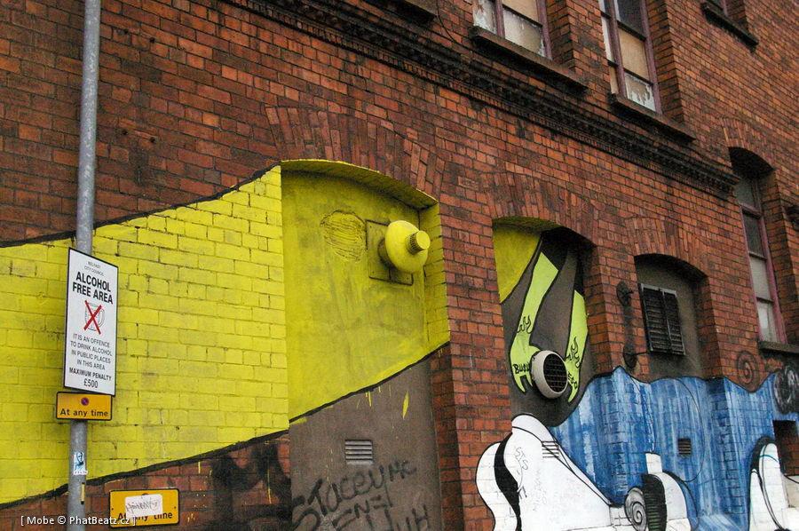 51_Belfast