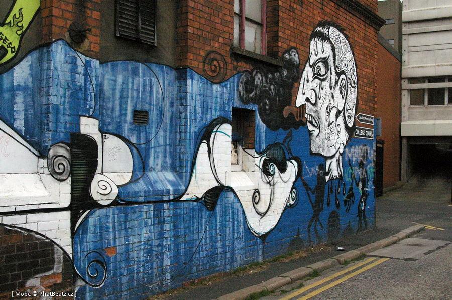 52_Belfast