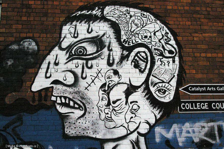 53_Belfast