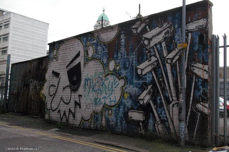 54_Belfast