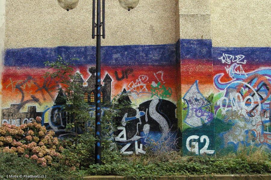 55_Belfast