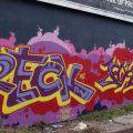 58_Belfast