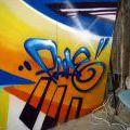 74_NAMES_HalaC
