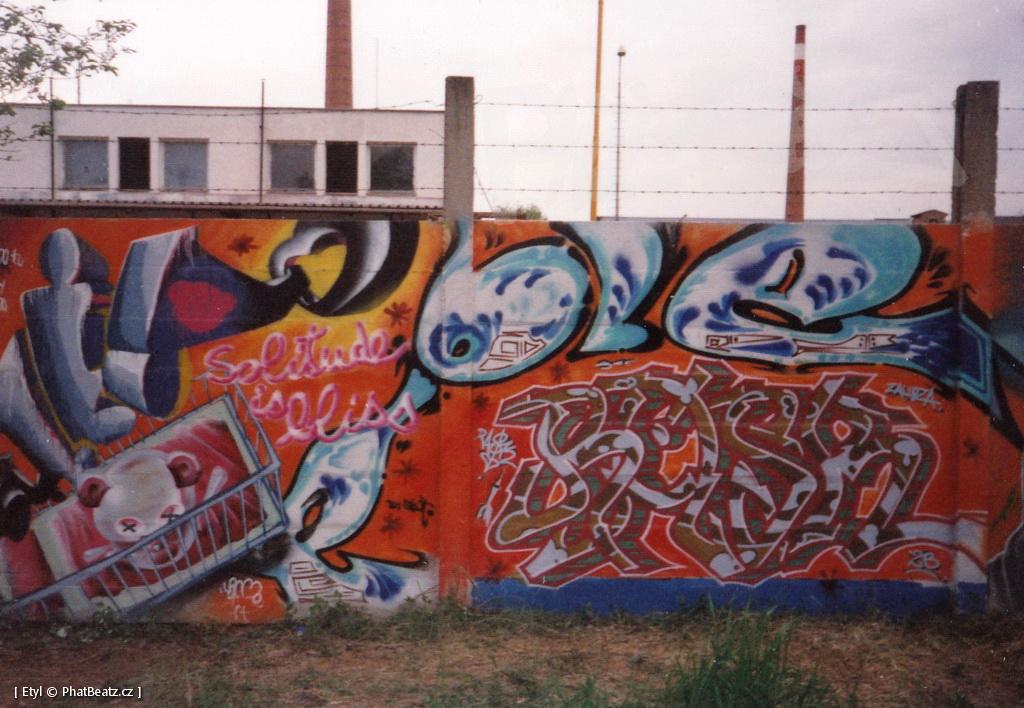 99_Walmez_05