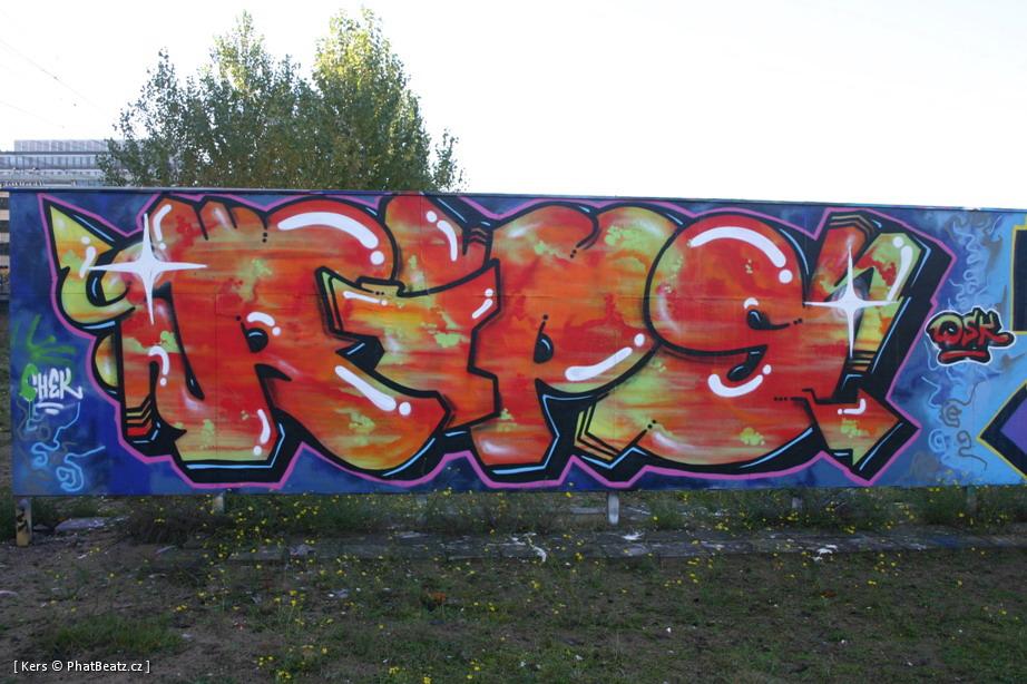 Amersfoort_06