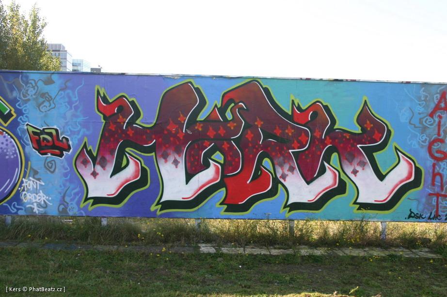 Amersfoort_08